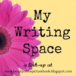 writing linkup 02