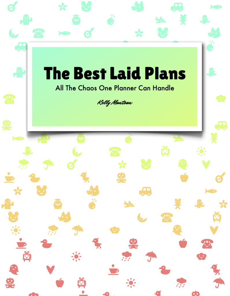planner-cover2-796x1024