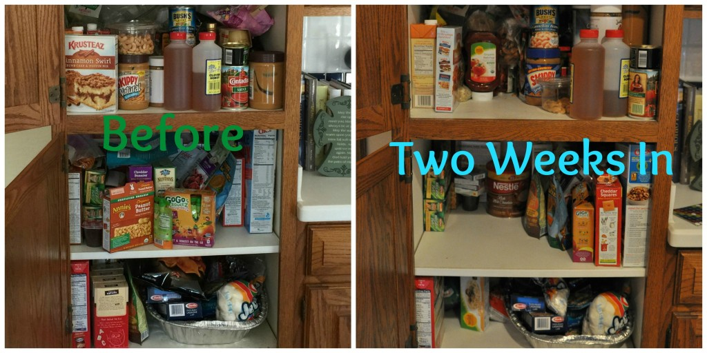 Pantry collage (1)